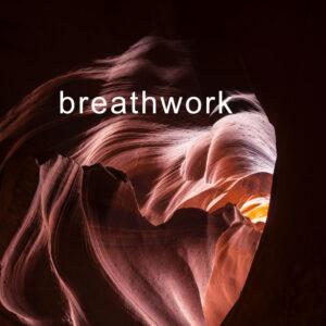 breathwork with lucia guerin sheehan