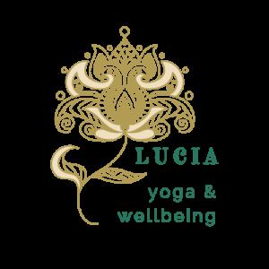 lucia guerin sheehan logo