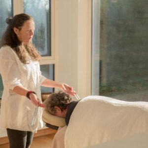 lucia guerin sheehan sound healing