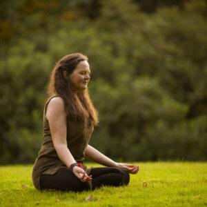 lucia guerin sheehan yoga