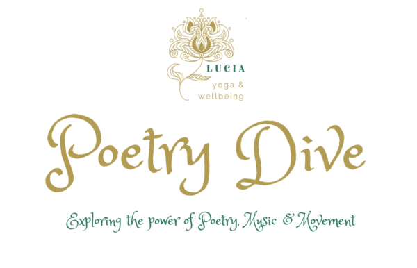 poetry dive