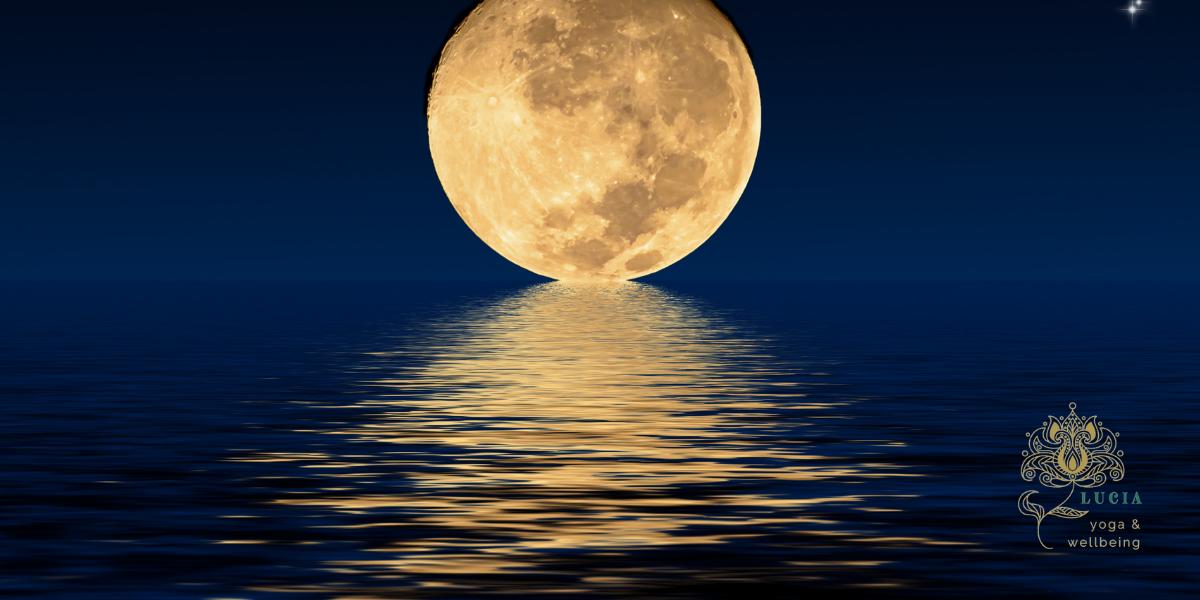 chandra moon sitali breath
